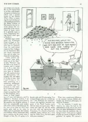 April 18, 1983 P. 40