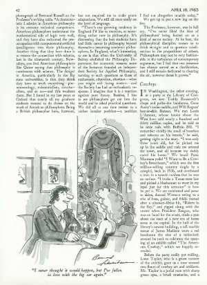 April 18, 1983 P. 42