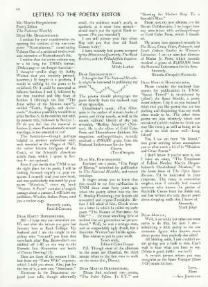 April 18, 1983 P. 44