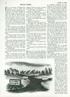 April 18, 1983 P. 46