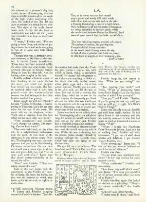 April 18, 1983 P. 48