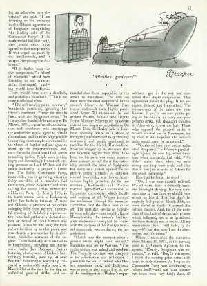 April 18, 1983 P. 52