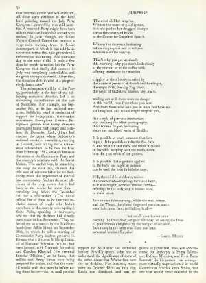 April 18, 1983 P. 54