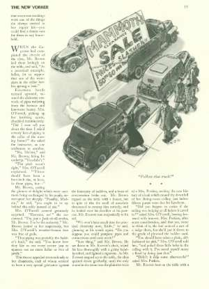 January 23, 1943 P. 18