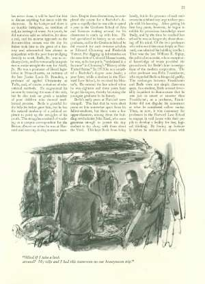 January 23, 1943 P. 23