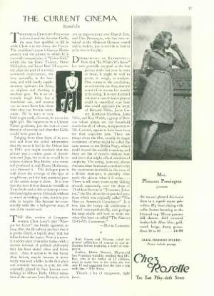 January 23, 1943 P. 36