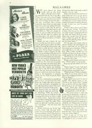 January 23, 1943 P. 54
