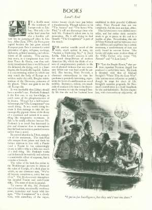 January 23, 1943 P. 57
