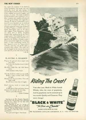 May 11, 1957 P. 103
