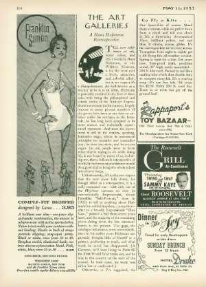 May 11, 1957 P. 104