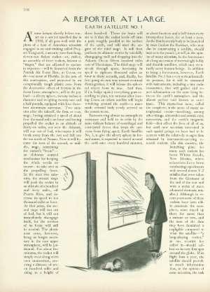 May 11, 1957 P. 108