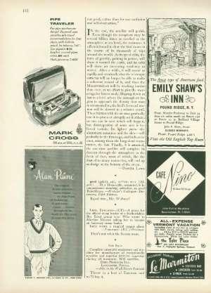 May 11, 1957 P. 133