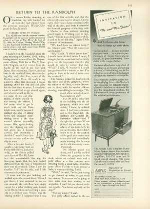 May 11, 1957 P. 141