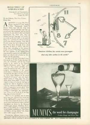 May 11, 1957 P. 146
