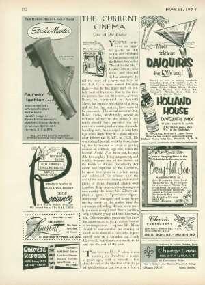 May 11, 1957 P. 152