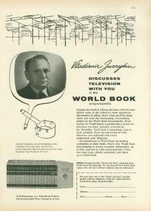 May 11, 1957 P. 154