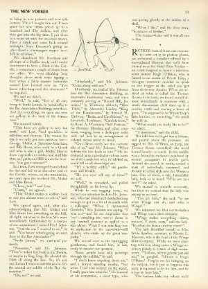May 11, 1957 P. 34