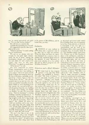 May 11, 1957 P. 36