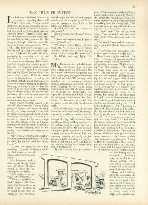 May 11, 1957 P. 39