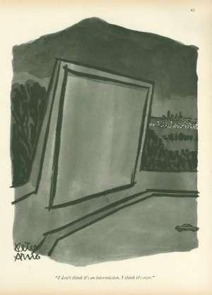 May 11, 1957 P. 42