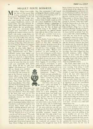 May 11, 1957 P. 44