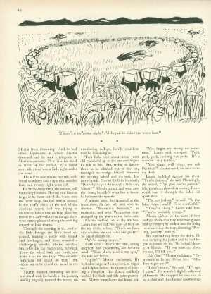 May 11, 1957 P. 49