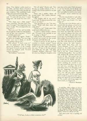 May 11, 1957 P. 51