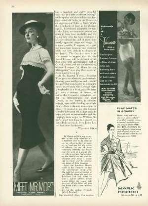 May 11, 1957 P. 87