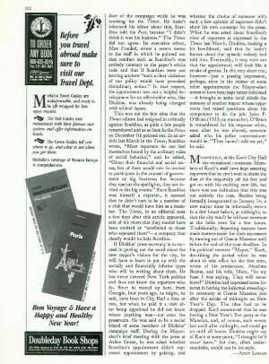 December 25, 1989 P. 103