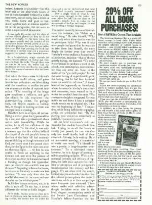 December 25, 1989 P. 104