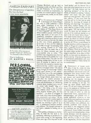 December 25, 1989 P. 106