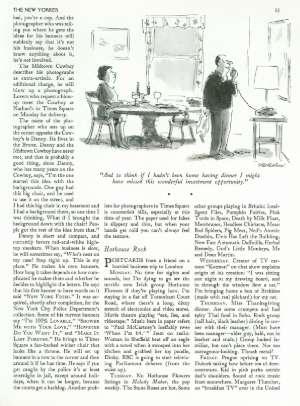 December 25, 1989 P. 32
