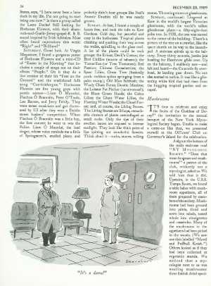 December 25, 1989 P. 34
