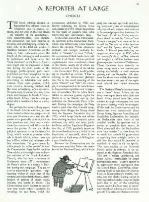 December 25, 1989 P. 43