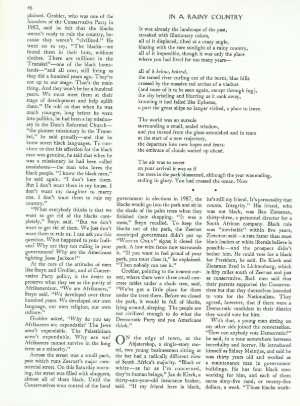 December 25, 1989 P. 46