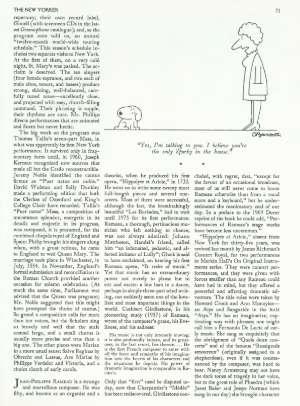 December 25, 1989 P. 70
