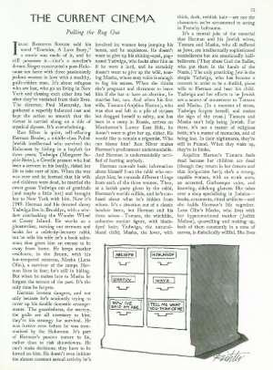 December 25, 1989 P. 73
