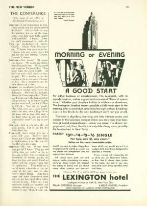 October 4, 1930 P. 103