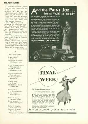 October 4, 1930 P. 105