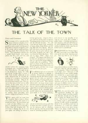 October 4, 1930 P. 17