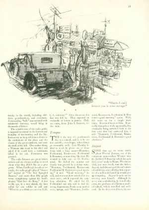 October 4, 1930 P. 18