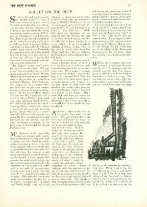 October 4, 1930 P. 23