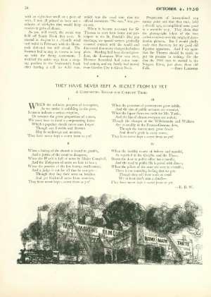 October 4, 1930 P. 24