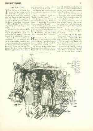 October 4, 1930 P. 26