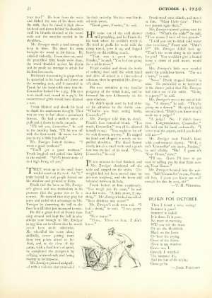 October 4, 1930 P. 28