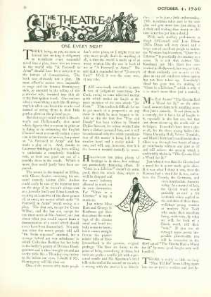 October 4, 1930 P. 34