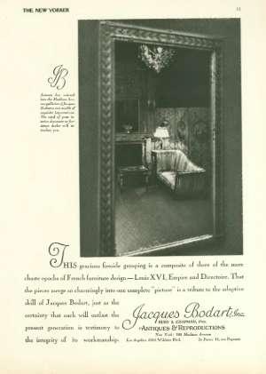 October 4, 1930 P. 50