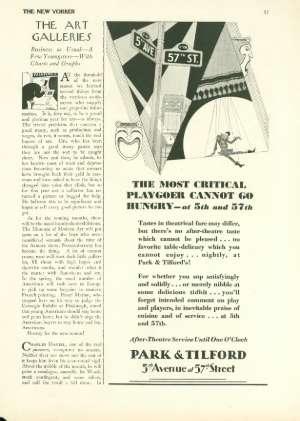 October 4, 1930 P. 56