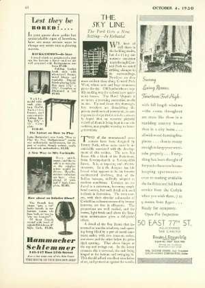 October 4, 1930 P. 60