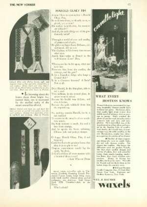 October 4, 1930 P. 63